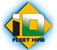 ID Fleet Hire