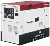 DGA20C-01
