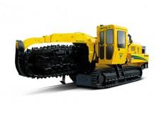 T955_COB-800