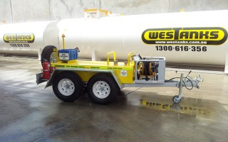 Westanks1000L-800