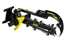 trencher_mini_loader_small1